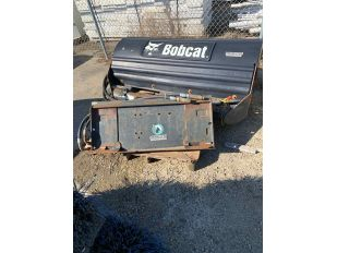 LOT BOBCAT QUICK ATTACH ANGLE
