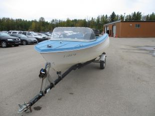 Boat Dealers Alberta >> Boats Marine Auction Results Edmonton Alberta Canada