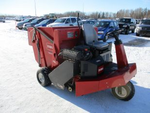 Equipment Auction Results Edmonton, Alberta, Canada