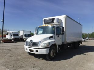 Truck Auction Listings Edmonton, Alberta, Canada