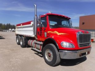 Truck Auction Results Edmonton, Alberta, Canada