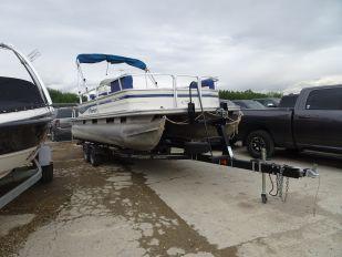 Boats & Marine Auction Results Edmonton, Alberta, Canada