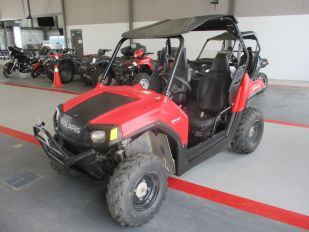 ATV Auction Results Edmonton, Alberta, Canada