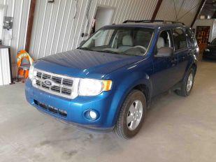 SUV Auction Results Edmonton, Alberta, Canada