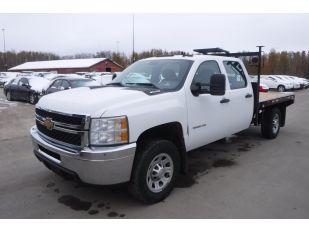 Truck Auction Results Edmonton Alberta Canada